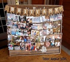 Best 25 Graduation Picture Boards Ideas On Pinterest Grad Party
