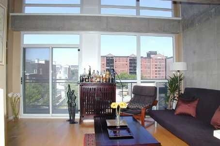 Great Liberty Village/King West Village 1 bedroom loft coming Sept 1st. Includes all utilities & parking. $1800 per month. Contact me if interested, 416-462-1888. #toronto #rental #renter #forlease #apartment #loft #remax #home #fall #parking #homes # bright # condo