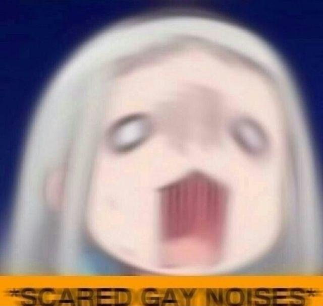 Mafia Anime Expressions Anime Funny Anime Meme Face