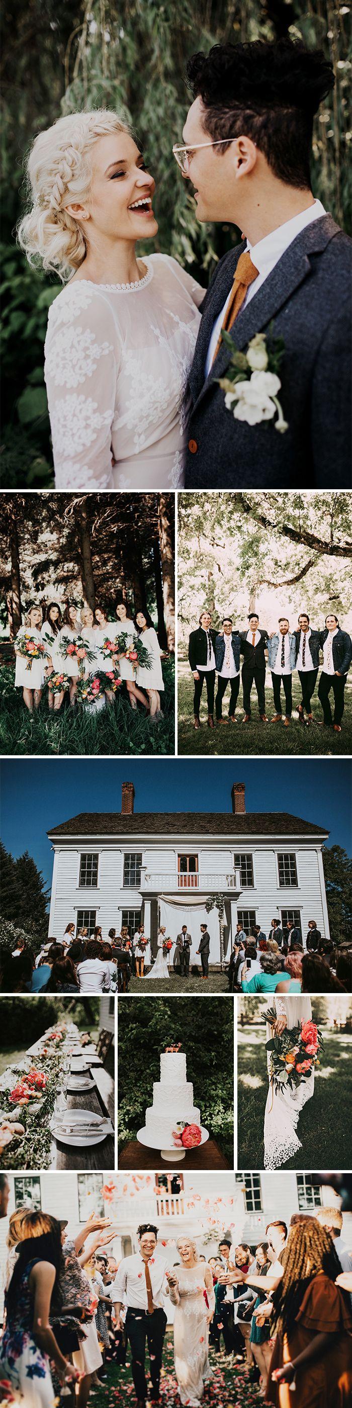 591 best Wedding Decor images on Pinterest
