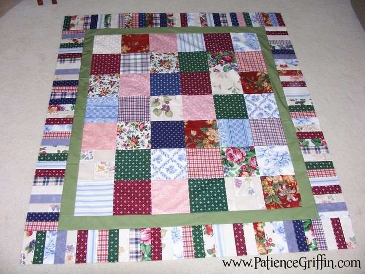 17 Best Images About My Quilts On Pinterest Kids