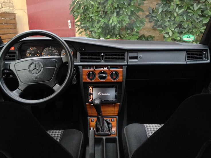 1000 Images About W201 Interior On Pinterest Posts White Plaid And Bmw M3