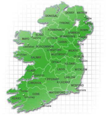 Irish Country Music Radio - Home