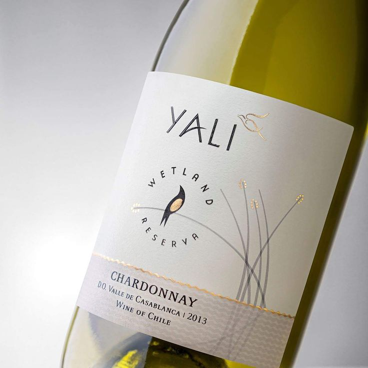 #wine #drinks #vino #chardonnay