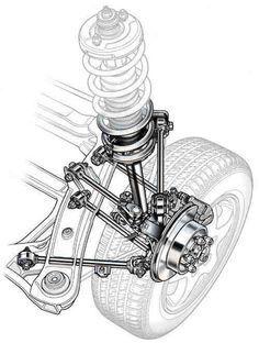lamborghini aventador diagram ford mustang diagram wiring