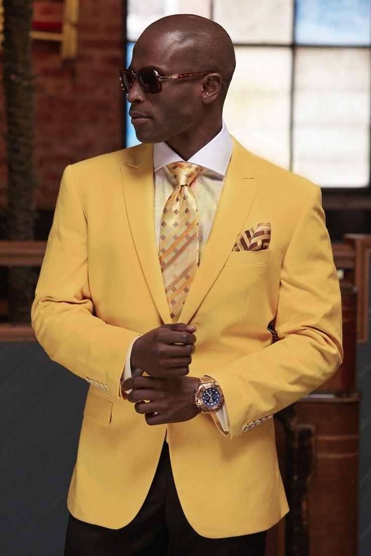 264 best images about Steven Land Suits for Men on ...