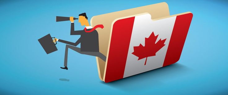 BLOG: The Canadian Dream - Use it or Lose it.  YouInc.com