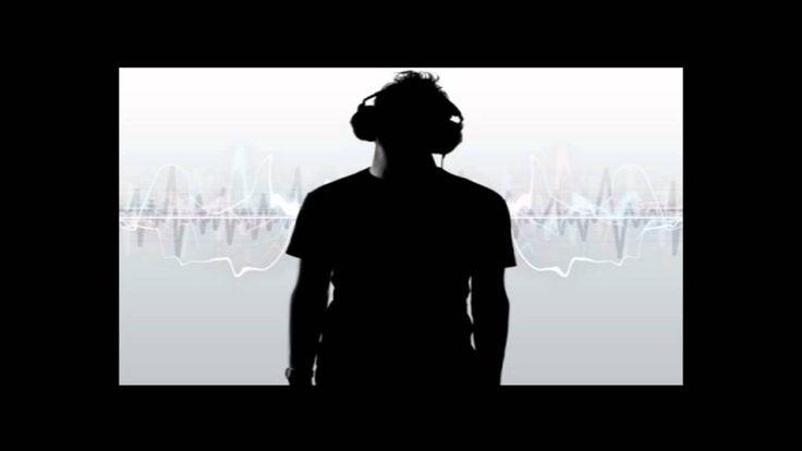 Las mejores músicas electrónicas (2/5)