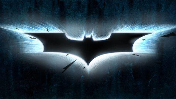 Ford Sync Wallpaper 800x384 Batman Dark Knight Batman The Dark Knight