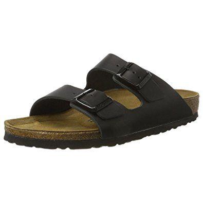dd744d315f9c2 Birkenstock Mens Arizona Synthetic Sandals Review