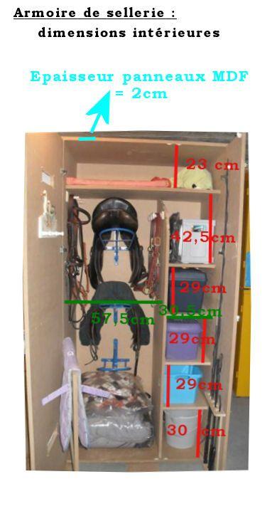 Arm. sellerie dimensions intérieures.jpg
