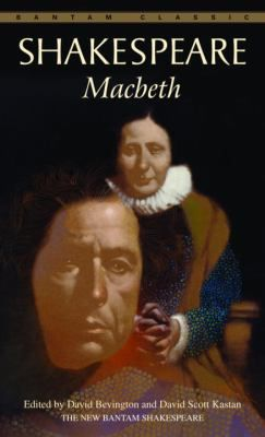 macbeth tricked in to his doom Macbeth summary provides a quick and easy overview of macbeth's plot describing every major event in this play.