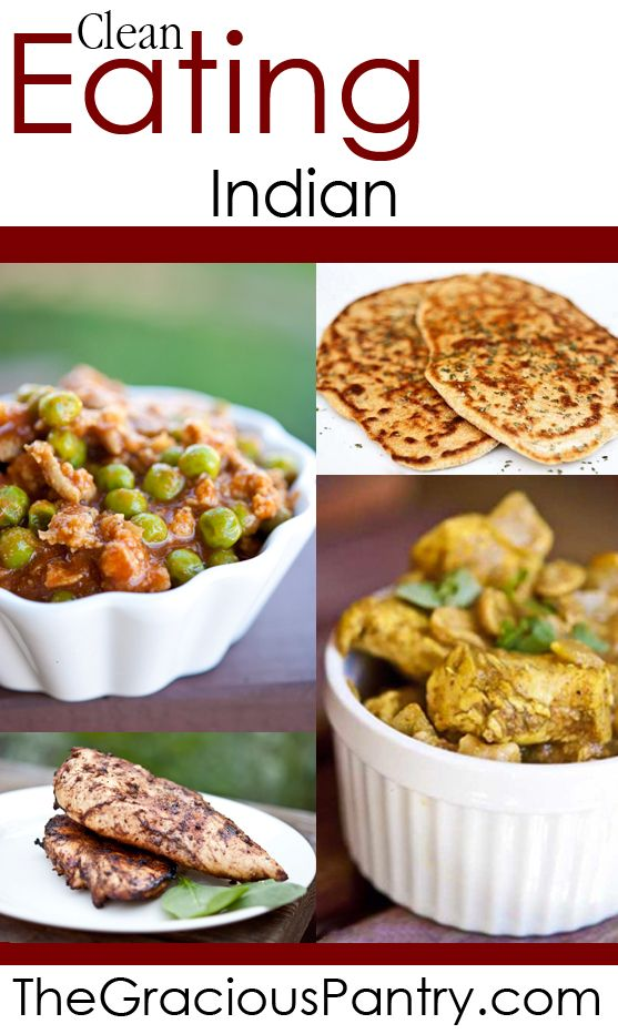 I will be trying out the chicken masala! I miss good Indian fooood #cleaneatingrecipes #indianfoodrecipes