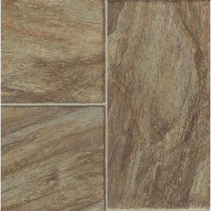 30f1e62ae14979423a8cfb96f9612a2f rio verde laminate flooring