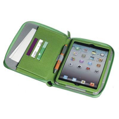 Custodie ecopelle Celly criskipm02 per Apple Ipad mini | CELLY