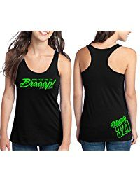 New JUST RIDE Braaap! Motocross Racerback Tank Top Custom Personalized Shirt online. Find the perfect Shine Athletica Tops-Tees from top store. Sku TLQN99463TBWJ71959