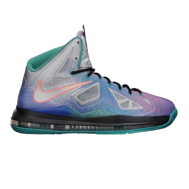 "Nike Lebron X Nike LeBron X EXT ""Hazelnut"" ,lebron james sneakers,.lebron 10,lebron 9, lebron x low, nike basketball shoes all half off lebron10mvp.net"