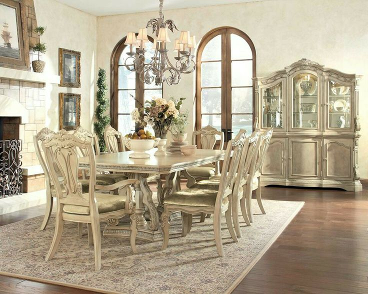 81 Best Dining Decor Images On Pinterest Home Dining