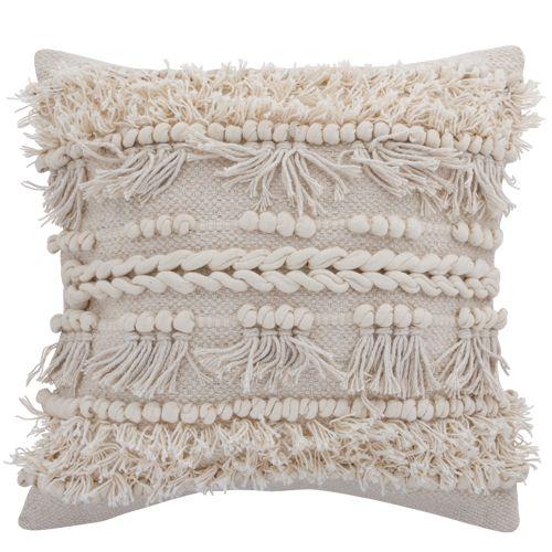 Cushion Cream LCC386