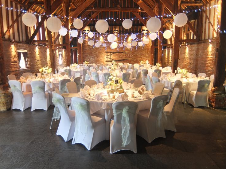 Wedding Reception Halls Kent Venues In On Bar