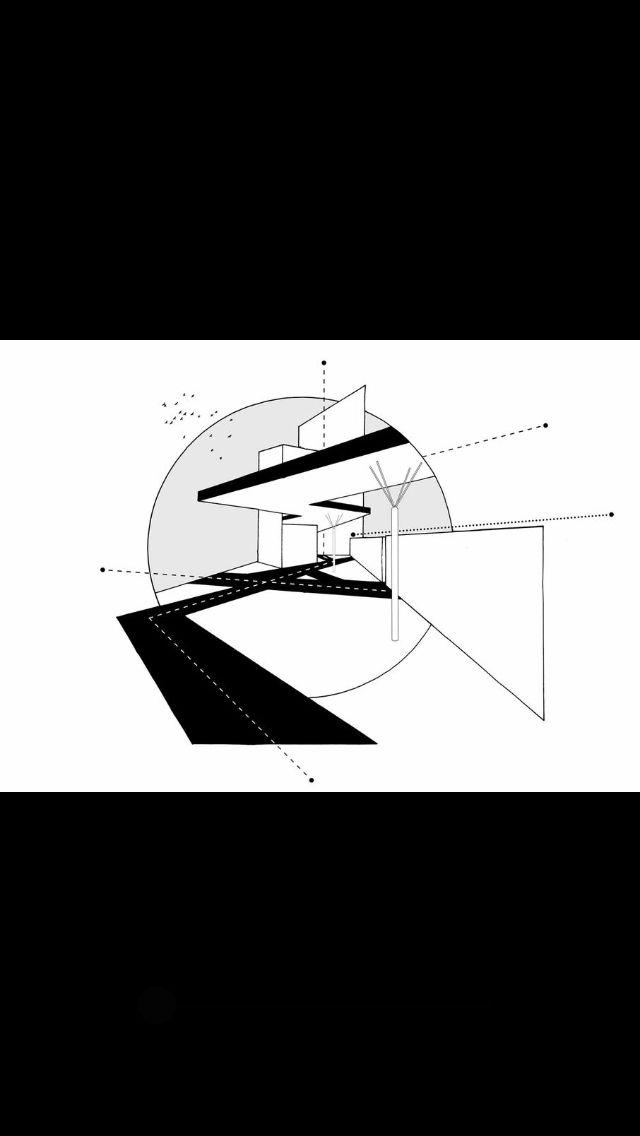 Conceptual visuals