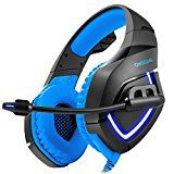 #DailyDeal GoTravel2 Gaming Headset for PS4 Stereo PC Gaming Headset with LED Light for PS4 PC Xbox One...     GoTravel2 Gaming Headset for PS4 Stereo PC Gaming Headset with LED Light for PS4 PC https://buttermintboutique.com/dailydeal-gotravel2-gaming-headset-for-ps4-stereo-pc-gaming-headset-with-led-light-for-ps4-pc-xbox-one-laptop/