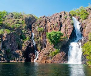 Add These Five Spots to Your Northern Territory Itinerary | Qantas Travel Insider