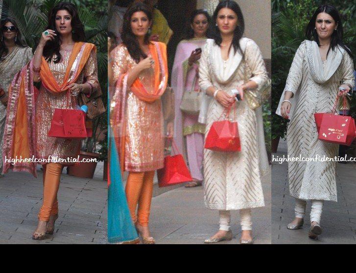 43 best designer abu jani sandeep khosla images on for Interior designs by twinkle khanna