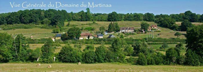 Location de gite en Normandie