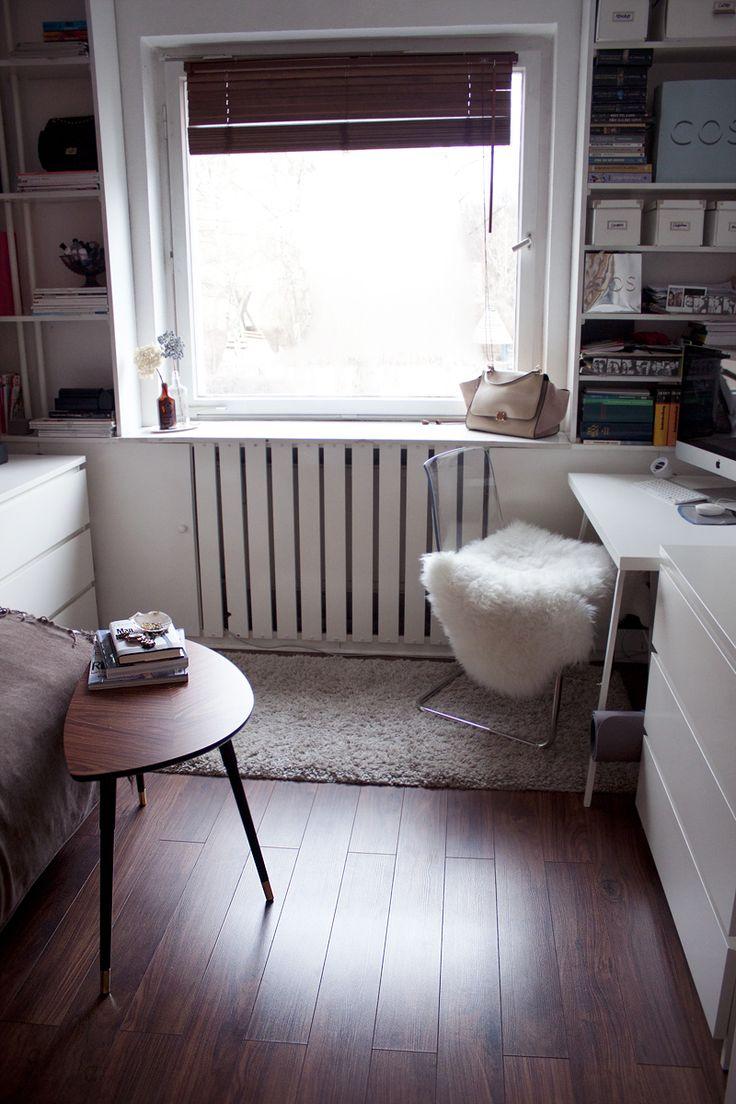 114 besten Das Arbeitszimmer Bilder auf Pinterest | Arbeitszimmer ...