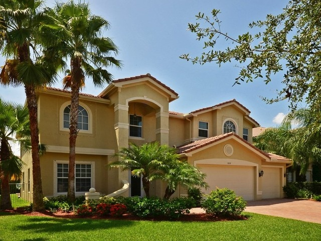 Delray Beach Oceanfront Apartments For Rent