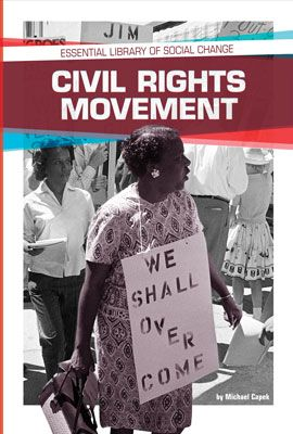 Civil Rights Movement                                                                                                                                                      More