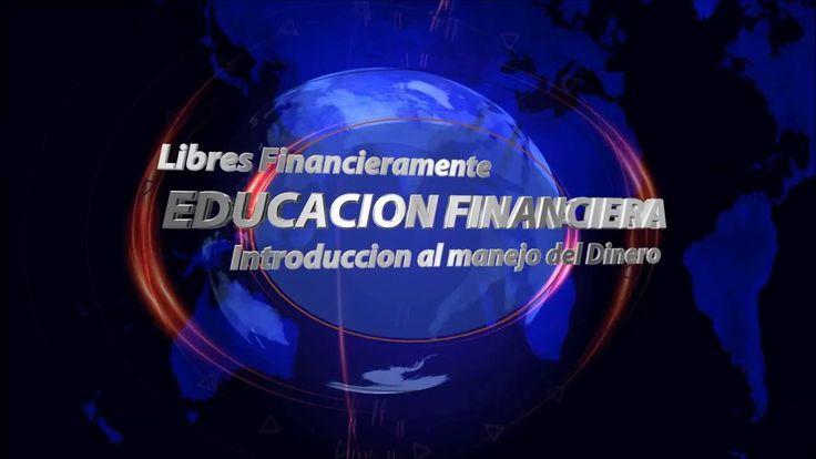 Proyecto Franquicias de Bolsas Ecológicas de la fundación Fundafrree