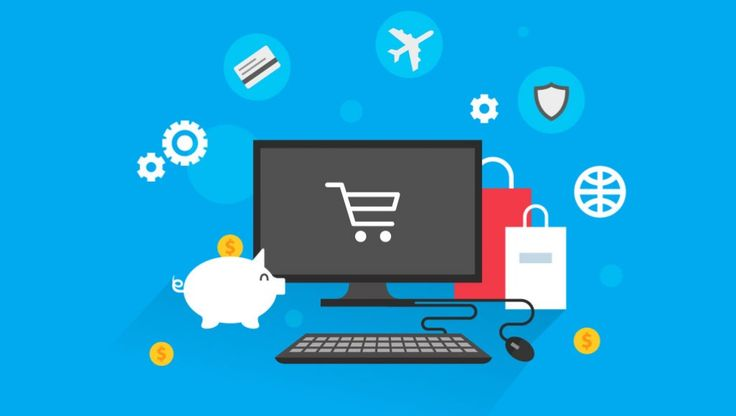 An #ecommerce #software is an #extraordinary tool that can help you #build an online #store #regardless of the possibility that you have no #specialized cleaves