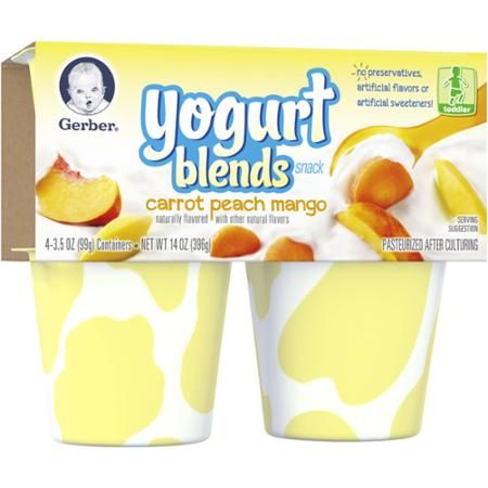 173 Best Images About Baby Food On Pinterest Sippy Cups