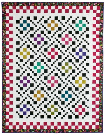 202 Best Judy Martin S Quilts Images On Pinterest Quilt