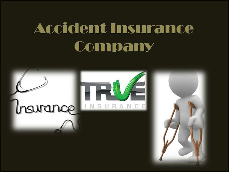 Looking for a better accident insurance company in Australia. True Insurance is a leading insurance company of Australia offers you an affordable insurance policy and financial protection for your family.