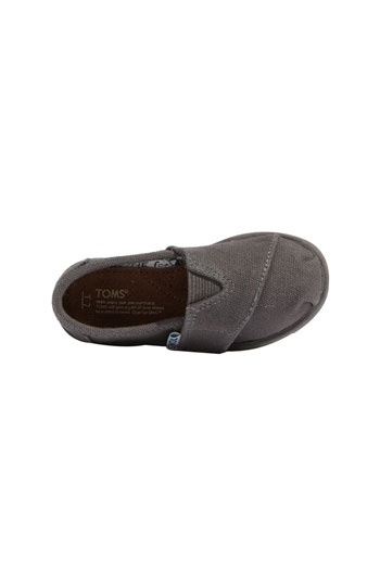 TOMS Classic - for Ben.