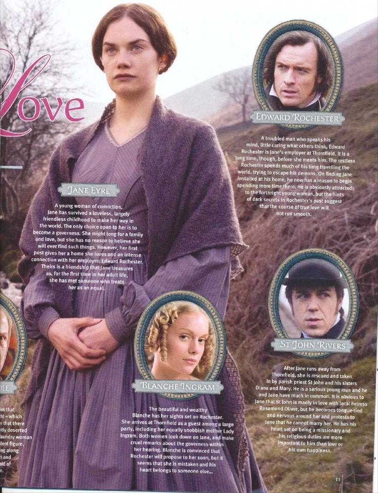 use of gothic elements in charlotte bronte s jane eyre However, it makes use of many of the elements found in the gothic genre   charlotte brontë invests gothic elements in jane eyre with a.