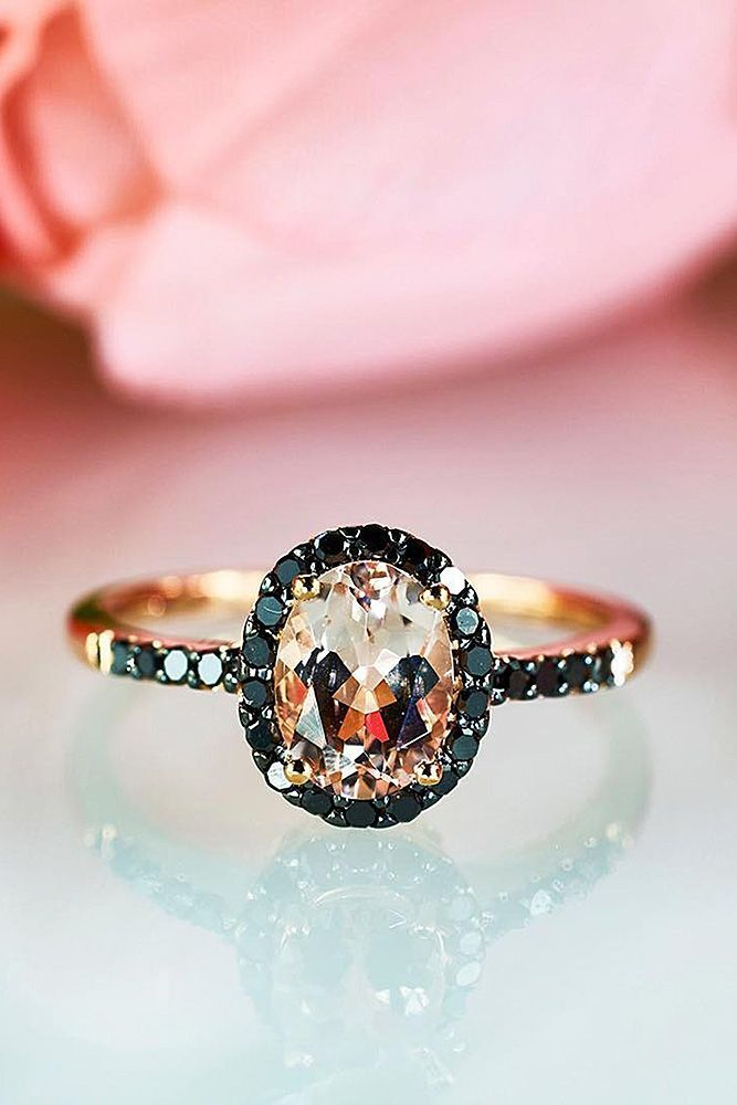 2077 best Engagement Rings images on Pinterest