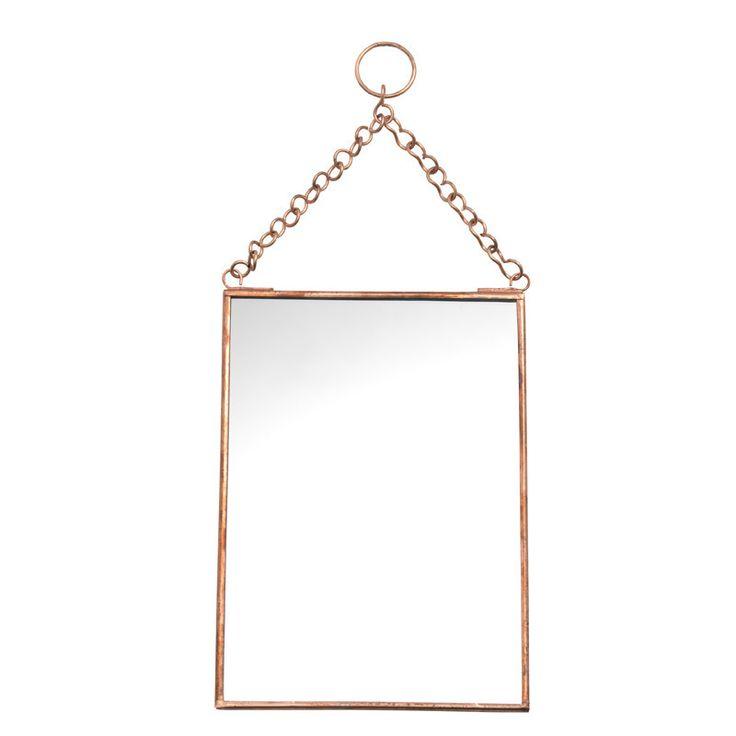 M s de 1000 ideas sobre espejo alto en pinterest espejos for Espejos para colgar