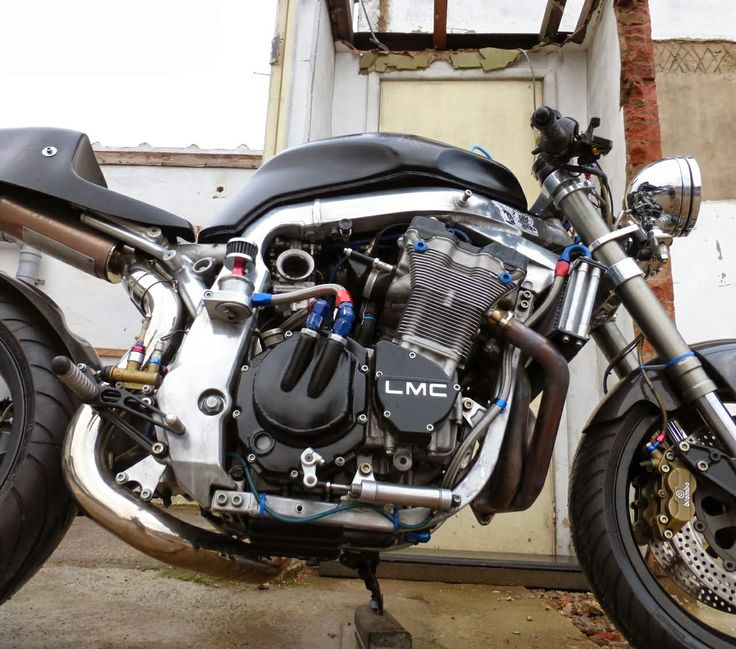 Gsxr 1000 Turbo Grudge Bike: 17 Best Images About Motorbikes On Pinterest