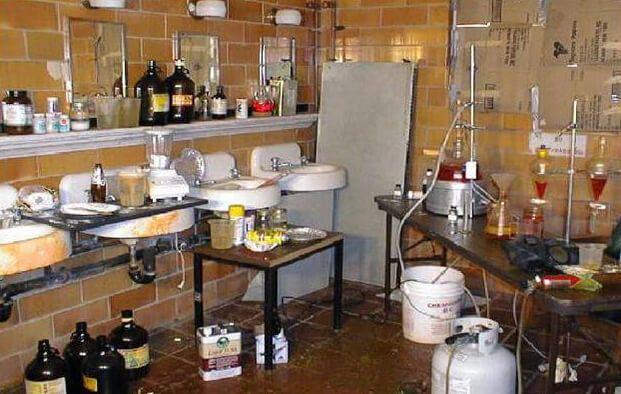 Drug-Lab-Clandestine-Lab-Cleanup.jpg (621×394)