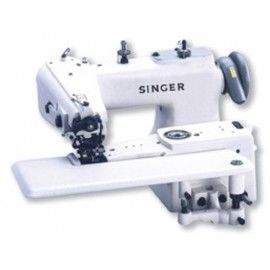 Singer 6-SS