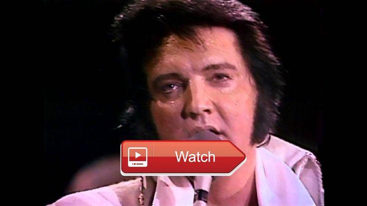 Elvis Presley My Way Live HD 1p Subtitulado en ES  Elvis Presley My Way Live HD 1p Subtitulado en ES SUSCRBETE AL CANAL