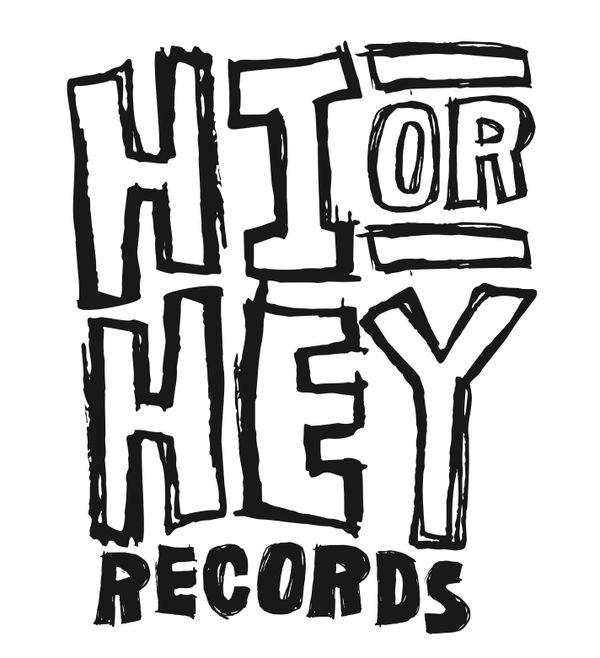 By Chorofila5Sos Fam, 5Sos Records, Second, 5Sos Merch, Hey Records, So Happy, Hiorheyrecord, Summer, Records Labels