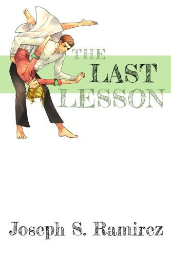 The Last Lesson: A Novel