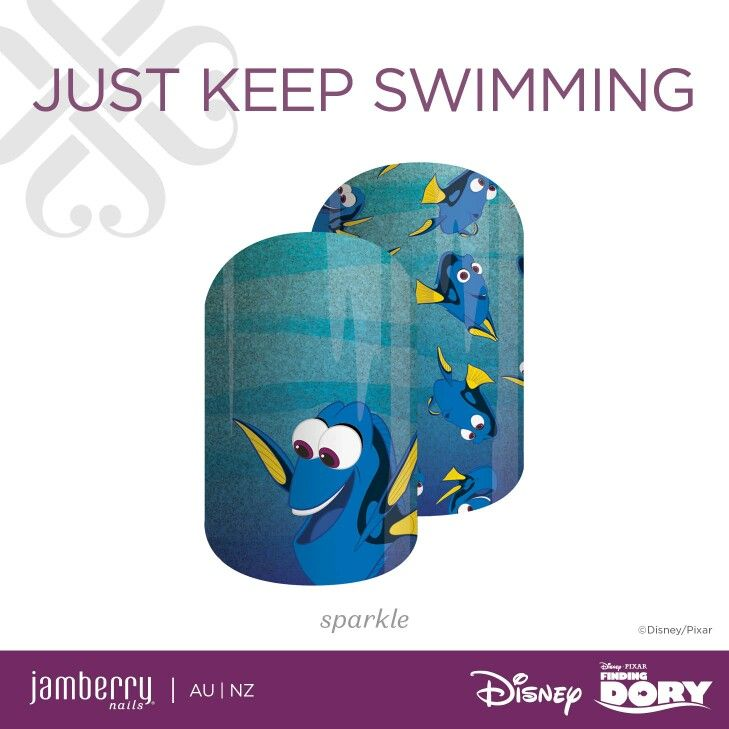 New Disney wraps from Jamberry will be onsale on my website prettyhot.jamberry.com as of 28th september 2016 be 1 of the 1st to show of these gorgeous wraps in Australia
