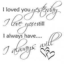 Billedresultat for kærligheds citater