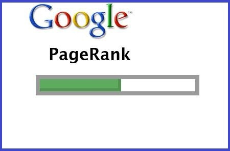 What is PageRank? | How To Do